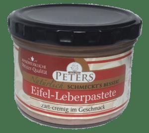 Glas_peters_Leberpastete_freigestellt