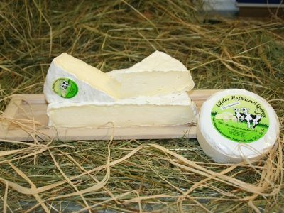 Camembert_1