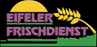 EF_Logo_2020_600_trans