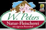 Peters_200