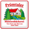 pruemtaler-logo-200