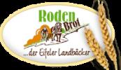 roden_200